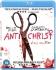 Antichrist: Image 1
