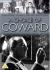 Choice Of Coward: Image 1