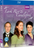 Lark Rise To Candleford S2: Image 1