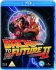 Back to the Future Part II: Image 1