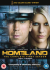 Homeland - Season 1: Image 1