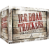 Ice Road Truckers: The Oversized Load (Includes Book): Image 1