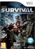 Cabela's Survival: Shadows of Katmai: Image 1