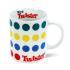 Twister mug: Image 1
