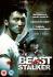 Beast Stalker: Image 1