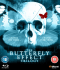 Butterfly Effect Trilogy: Image 1