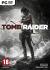 Tomb Raider: Image 1