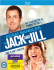 Jack and Jill (Includes UltraViolet Copy): Image 1
