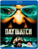 Daywatch: Image 1