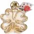 Lolita Lempicka Si Lolita Eau de Parfum 50ml: Image 1