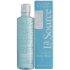 La Source Relaxing Body Wash 250ml: Image 1