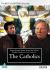 Catholics: Image 1
