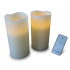 RC Candles: Image 1