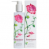 CRABTREE & EVELYN ROSEWATER BODY LOTION (245ML): Image 1
