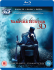 Abraham Lincoln: Vampire Hunter 3D (Includes 2D Blu-Ray and Digital Copy): Image 1