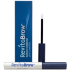 Revitabrow Eyebrow Conditioner (3ml): Image 1