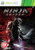 Ninja Gaiden 3: Image 1