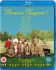 Moonrise Kingdom: Image 1