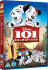 101 Dalmatians: Image 2