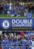 Chelsea FC - Double Champions! Season Review 2011/12: Image 1