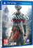 Assassin's Creed 3: Liberation: Image 1
