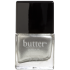 butter LONDON Diamond Geezer (11ml): Image 1