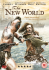 The New World: Image 1