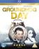 Groundhog Day: Image 1