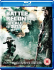 Battle Recon: Call to Duty: Image 1