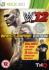 WWE 12 Wrestlemania Edition (Classics): Image 1