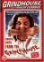Grindhouse Trailer Classics: Image 1