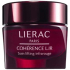 Lierac Coherence L.Ir Extreme Age-Defense Firming Cream (50ml): Image 1