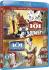 101 Dalmatians / 101 Dalmatians 2: Patch's London Adventure: Image 2