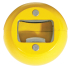 Pac-Man Bottle Opener: Image 2