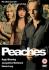 Peaches: Image 1
