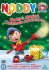 Noddy's Magical Christmas Adventures: Image 1