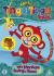 Tinga Tinga Tales: Why Monkeys Swing In Trees: Image 1