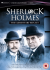 Sherlock Holmes - The Elementary Collection: Image 1