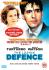 Luzhin Defence: Image 1