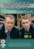 Midsomer Murders - The Classic Collection: Image 1