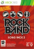 Rockband: Song Pack 2: Image 1
