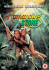 Romancing The Stone: Image 1