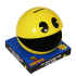 Pac-Man Moneybox with Sound: Image 2