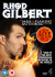 Rhod Gilbert Live: The Man with the Flaming Battenberg Tattoo: Image 1