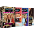 Celebrity Juice: The Bang Tidy Box Set (Includes Bonus Disc): Image 4