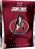 Star Trek: The Next Generation - Season 1: Image 2