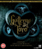 Del Toro Box Set - Special Edition Collection: Image 1