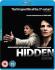 Hidden: Image 1