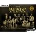 Bible Epic Movies - Volume 2: Image 1