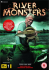 River Monsters: Image 1